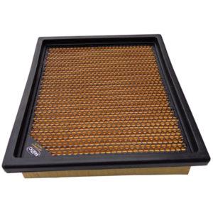 RZR-XP-900-R2C-Panel-Filter