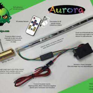Trifold-8.5x11-front-Aurora-271k