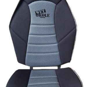Wet_Okole_xp900_seat.34150743_std