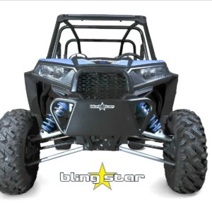 Can Am Maverick MAX Product categories Trail King Off Road