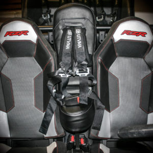 RZR_1000_Bump_Seat_1_of_1_-3_43d1e4b7-1069-44f3-8a8c-4bf3eaca3be9_1024x1024