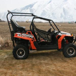RZR_900_Back_Seat_and_Roll_cage_2013_006_acf54d6c-990b-4655-b7f8-d0b1a2c10931_1024x1024