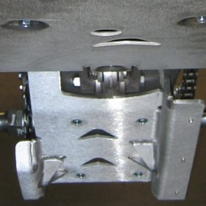 K081035-2