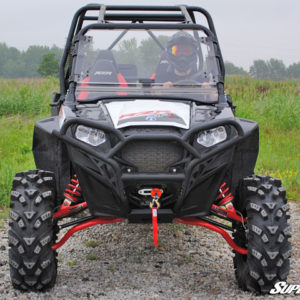 FB-P-RZR-001-Polaris-RZR-Front-Brush-Guard-2