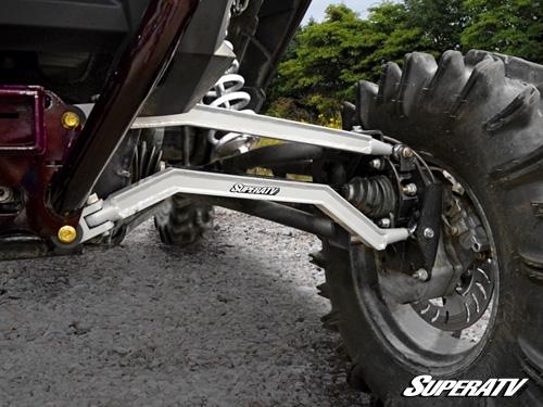Polaris Rzr Xp 1000 Xp 1000 4 Seater Xp Turbo And Xp