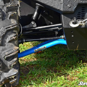 AA-P-RAN900-HC-Polaris-Ranger-900-High-Clearance-A-arms-1