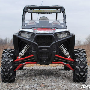AA-P-RZR1K-1-5-HC-RZR-1000-High-Clearance-Forward-A-Arms-2