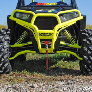 AA-P-RZR900S15-HC-Polaris-RZR-900-S-High-Clearance-A-Arms-1