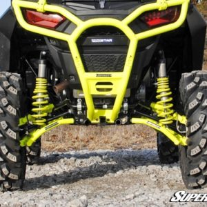 AA-P-RZR900S15-R-HC-Polaris-RZR-S-900-Rear-Offset-High-Clearance-A-Arms-main-01