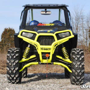 LK-P-RZR900S-15-3-Polaris-RZR-900-Lift-Kit-1