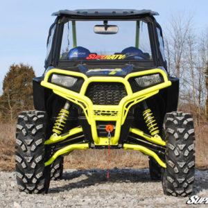 Polaris Rzr 1000s Suspension Product Categories Trail