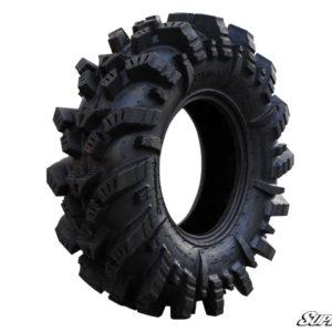 INT-32-10-14-Intimidator-tire-1