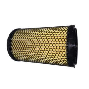 Teryx-800-R2C-Filter
