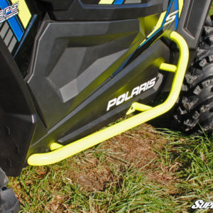 NB-P-RZR1K-002-Polaris-RZR-1000-Nerf-Bars-3