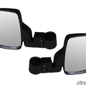 svm-001-universal-side-view-mirror-1