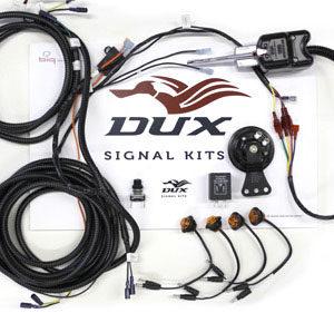 dux-rzrc-signal-kit