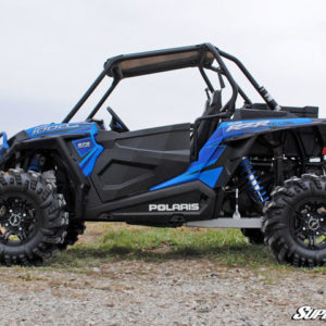 door-p-rzrxp-1k-polaris-rzr-1000-full-plastic-door-3