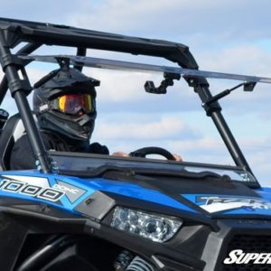 fws-p-rzr-1k-70-polaris-rzr-1000-flip-windshield-main-01