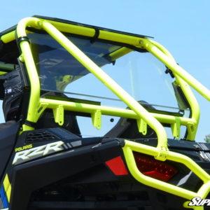 rws-p-rzr900-polaris-rzr-900-rear-windshield-1