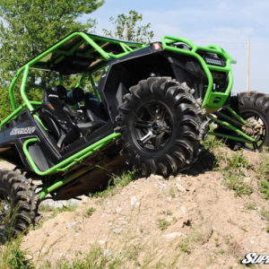 NB-P-RZRXP-006-02-Polaris-RZRXP-900-Nerf-Bars-1