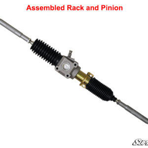 HDRP-1-1-002-Polaris-Heavy-Duty-Rack-And-Pinion-2-6