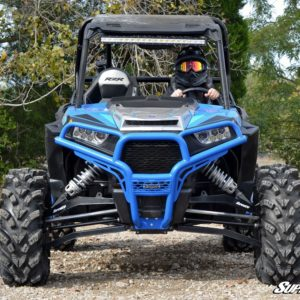 polaris-rzr-900-1000-front-brush-guard-1