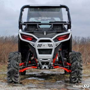 polaris-rzr-900-s-900-s-1000-rear-bumper-01