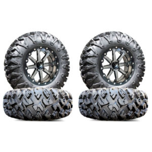 MSA-M21-MotoClaw-Wheel-and-Tire-Package-1