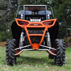 polaris-rzr-1000-rear-bumper-01_1