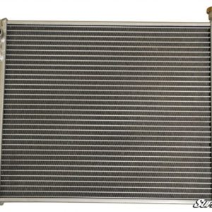 polaris-rzr-900-1000-heavy-duty-radiator-01