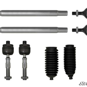 polaris-rzr-900-s-heavy-duty-tie-rods-bko-1