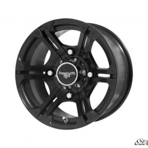 bandit-wheels-h-series-black-14-inch-01
