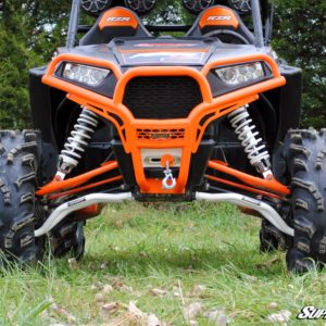 polaris-rzr-1000-high-clearance-a-arms-01