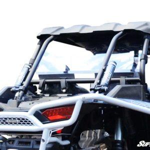 Polaris RZR XP 1000 4 Seater | Product categories | Trail