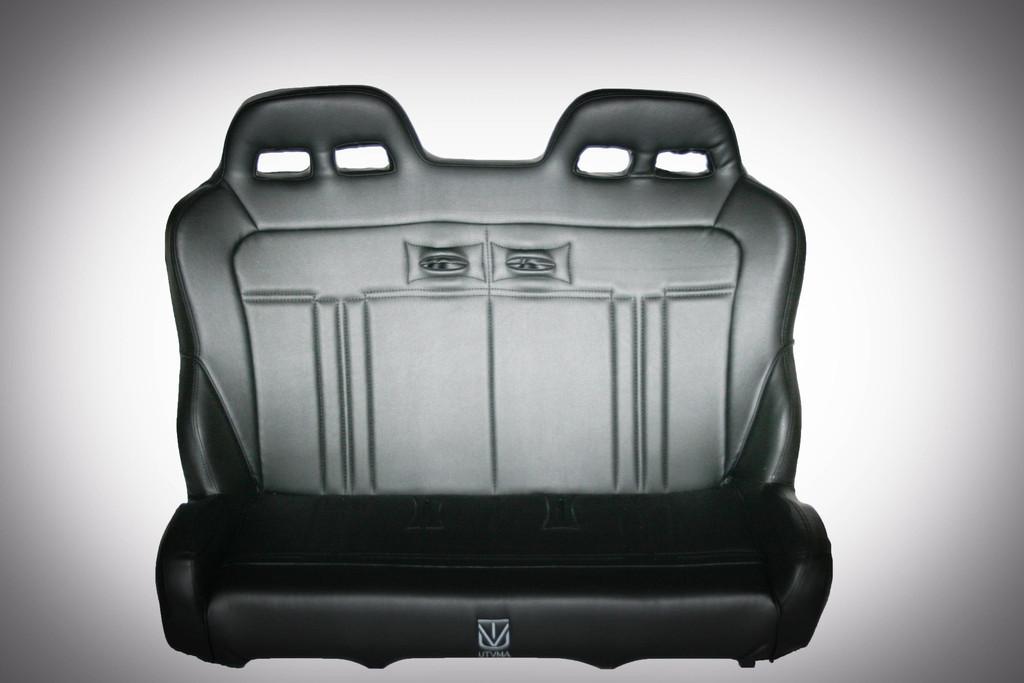Polaris Rzr 800 4 Seater And Polaris Rzr Xp 900 4 Seat