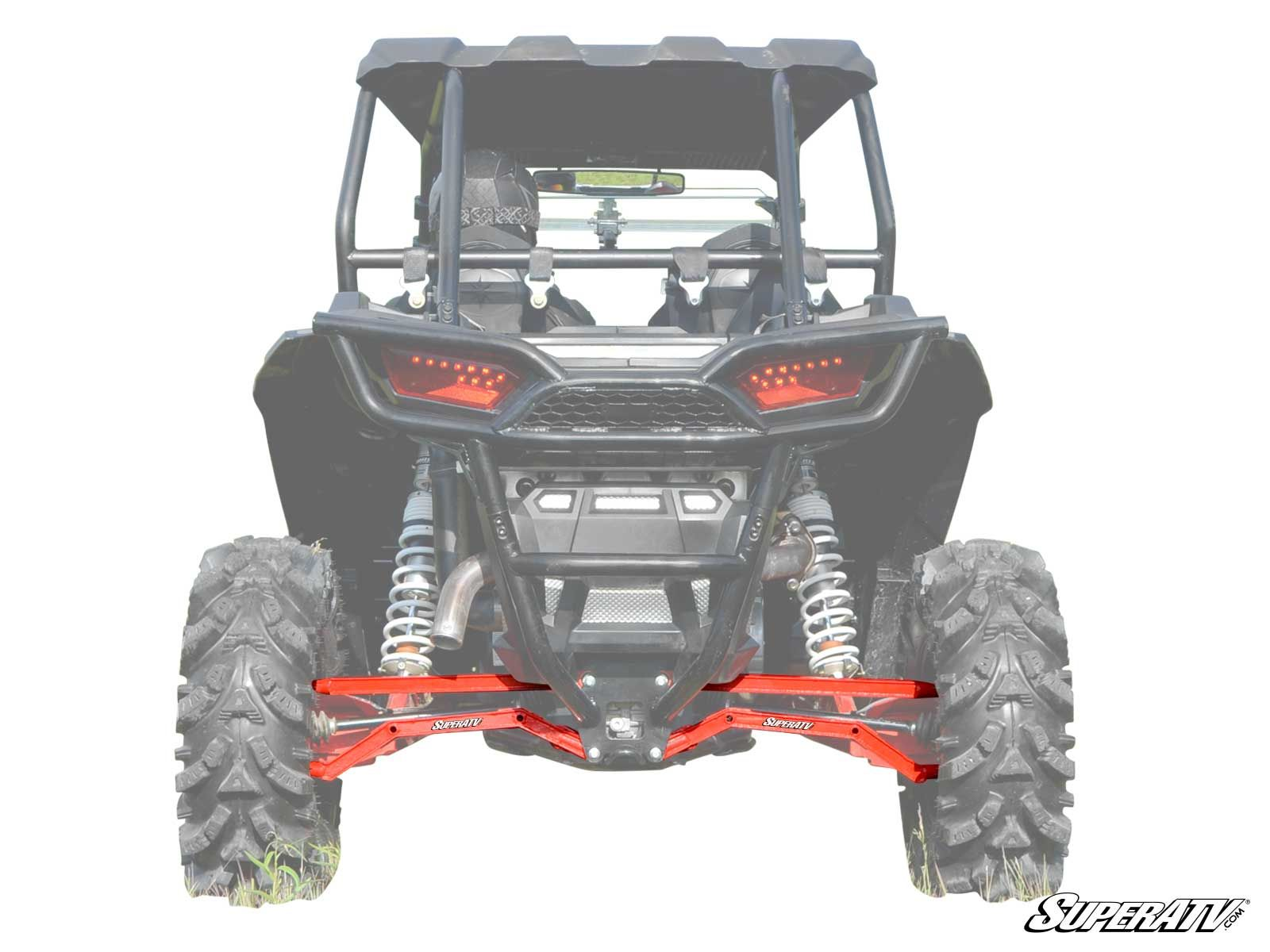 Trail King Off Road