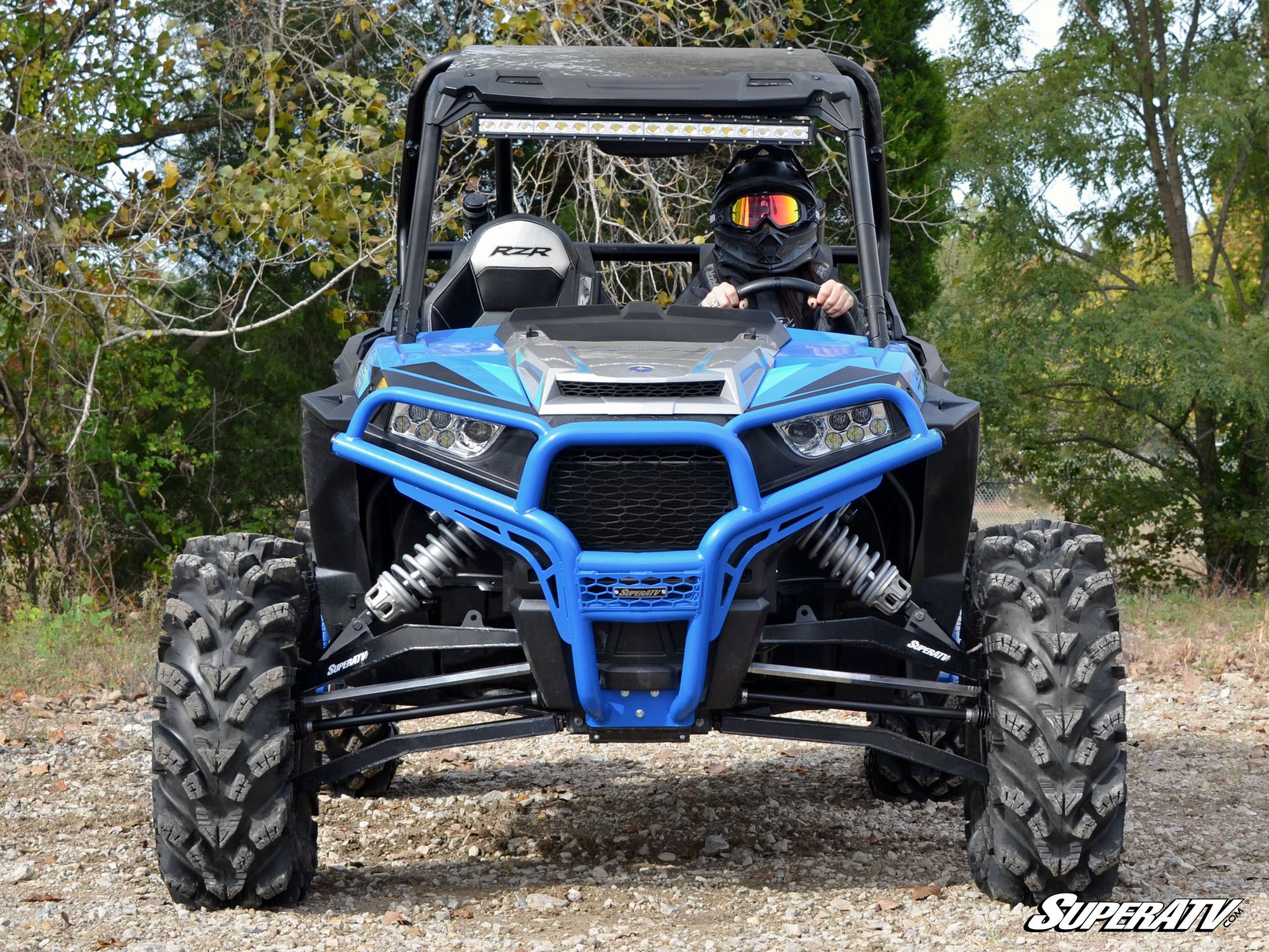 Razorbumperbuggie further Showthread also 267876 7 Pin Trailer Wiring Outlet Fuses likewise Nissan D21 Tail Light Wiring likewise Superatv Polaris Rzr 900 900s 900xc 1000s Xp 1000 Xp Turbo Front Brush Guard Fits 4 Seaters Also. on trail king trailer wiring diagram