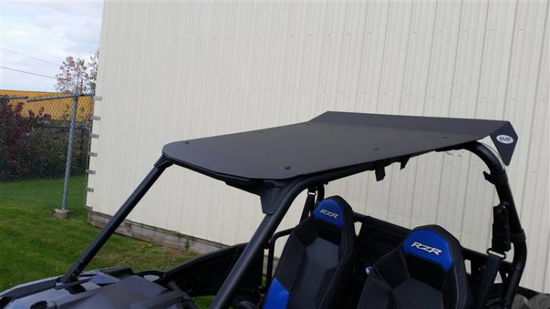Extreme Metal Products RZR 900 ...